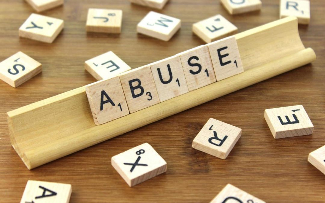 What is child sexual abuse?