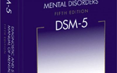 How is dissociative identity disorder diagnosed?