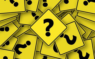What is Dissociative Disorder Not Otherwise Specified (DDNOS)?