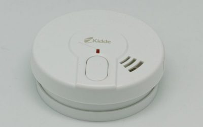 Managing triggers: part two – turning down the smoke alarm