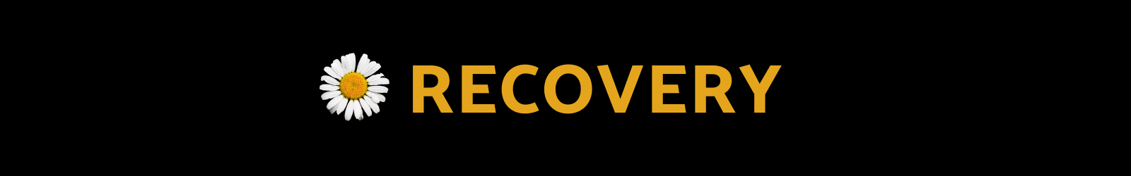 recovery from trauma